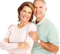 Non-surgical Spine Treatment Frisco